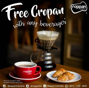 Free Cropan Plain from Roppan