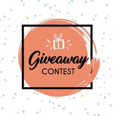 giveaway contest at guardian sun plaza singapore