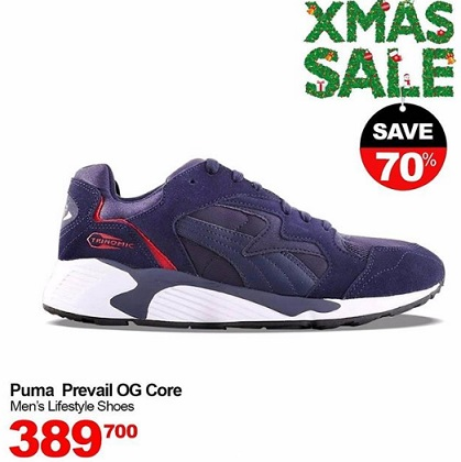 Og Core Mall Aeon Sports Discount Station Puma 70At Prevail hdxtQsCr