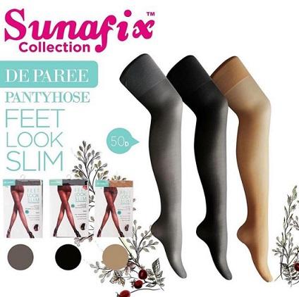 Discount 50% Sunafix at Matahari Department Store