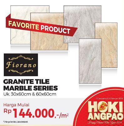 Get Special Rates Fiorano Granite Tile Marble Series at Mitra10