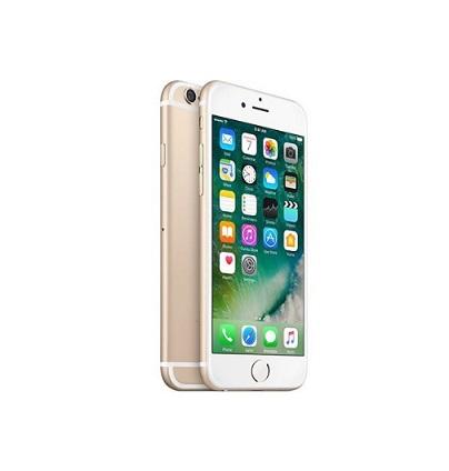 harga iphone 6s 128gb baru ibox