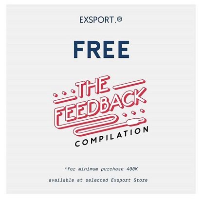 Free Feedback Compilation at Exsport