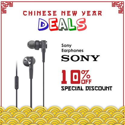 Get Discount 10% from Story-i</h3>