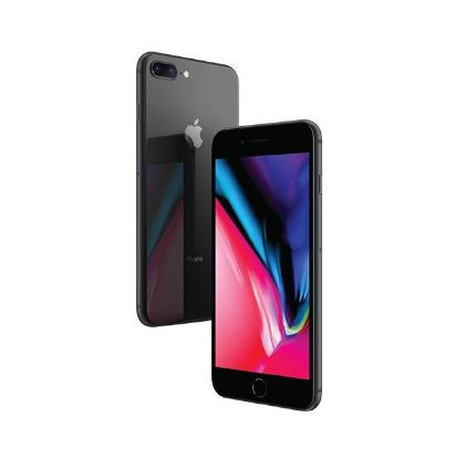 Promo iPhone 8 and 8 Plus Cashback Rp 500.000 from Infinite</h3>