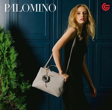 Diskon 50% + 10% Palomino di Matahari Department Store