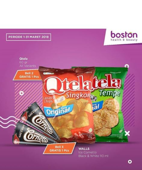 Special Price Promotion from Boston</h3>