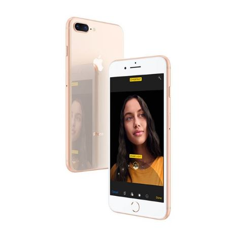 Discounts Up to Rp 1,000,000 iPhone 8 Plus from Story-i
