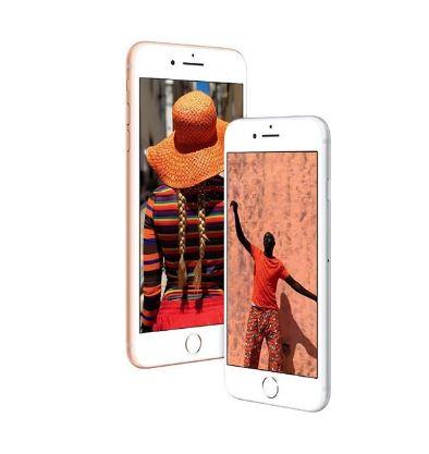 Cashback Rp 1.000.000 iPhone 8 di Infinite