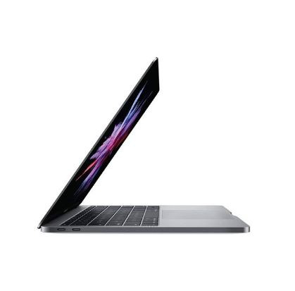 Cashback Rp 1.500.000 MacBook Pro from Infinite