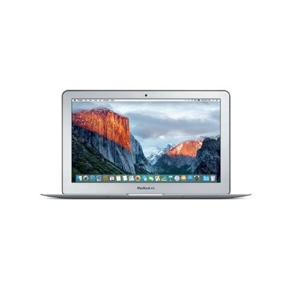 Special Price MacBook Air 11 inches from iBox
