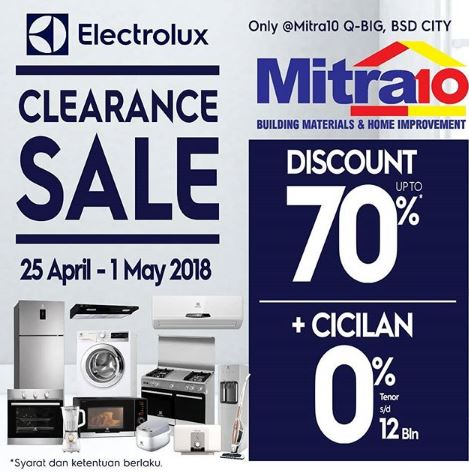 Discount Up to 70% off Mitra10