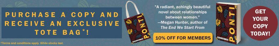 Free Tote Bag At Popular Bookstore The Seletar Mall