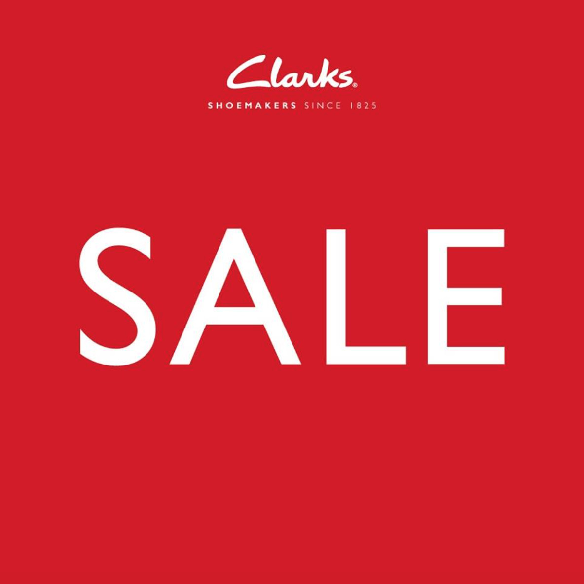 e869b61bb 60% Off From Clarks - JEM Singapore