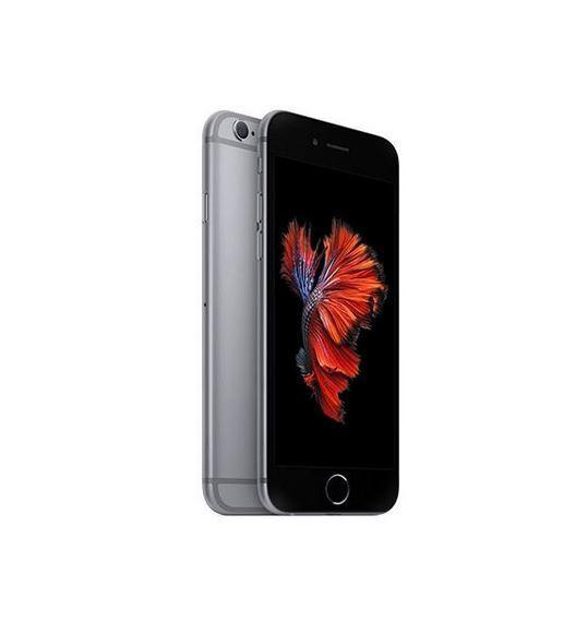 Special Price Rp 6 999 000 Iphone 6s Plus 32gb At Ibox