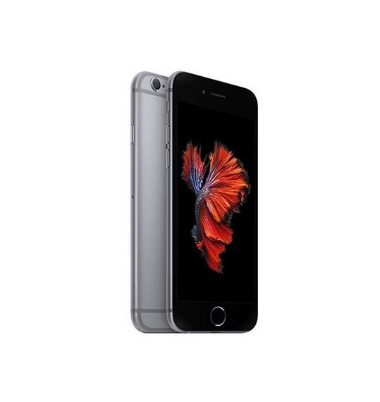Special Price Rp 6 999 000 Iphone 6s Plus 32gb At Ibox Mall Of