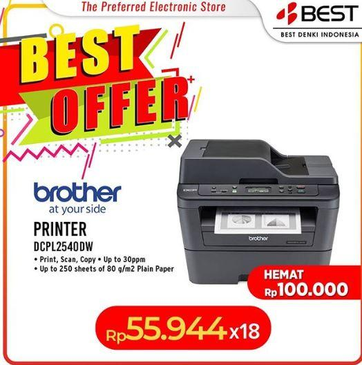 print discount buy a coupon brother
