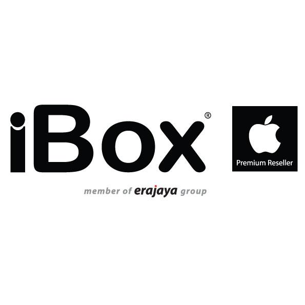 iBOX - Gotomalls