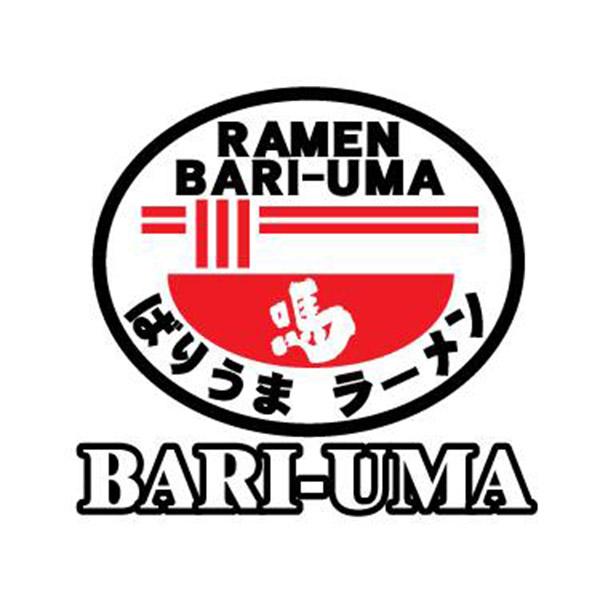 Bariuma Ramen