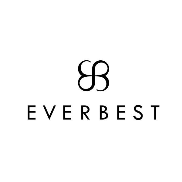 Everbest