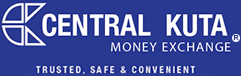 Central Kuta Money Changer