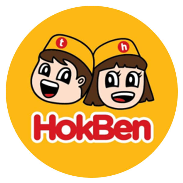 Hoka Hoka Bento Icon Walk Mall Tangerang Indonesia Gotomalls
