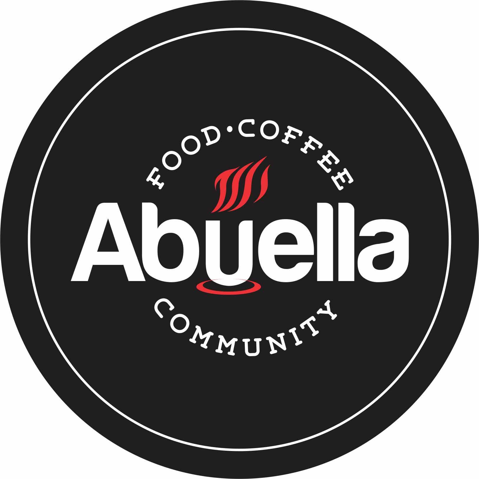 Abuella Cafe