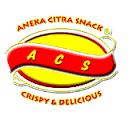 Aneka Citra Snack Foodhall