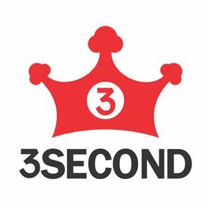 3 Second