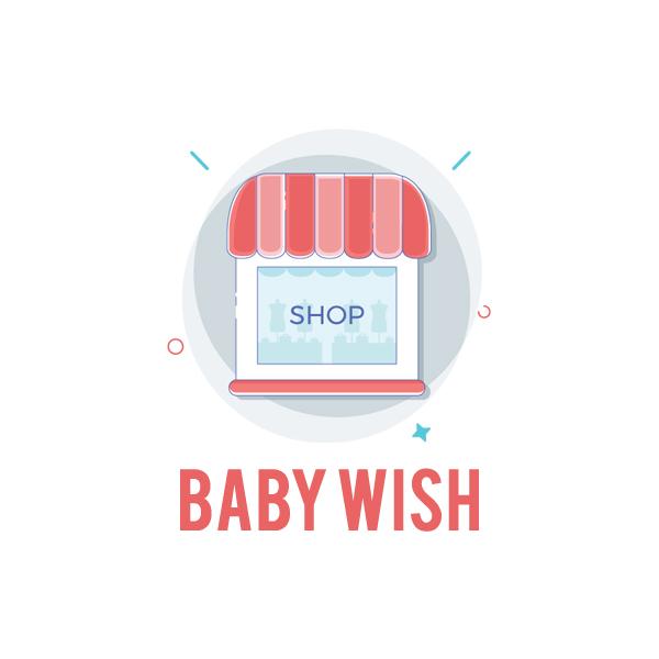 Baby Wish