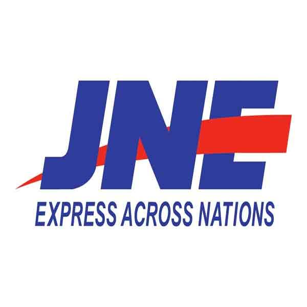 JNE - ITC Fatmawati (Jakarta Selatan, Indonesia) - Gotomalls