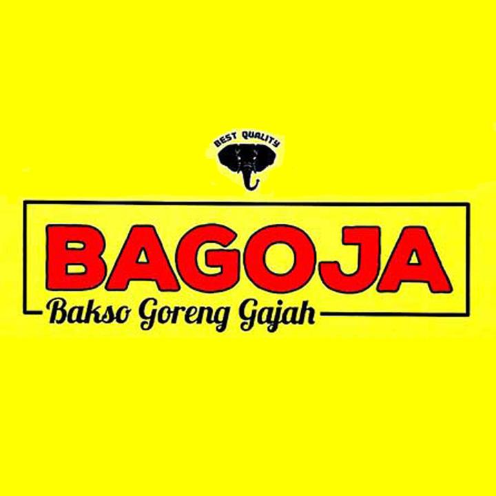 Bagoja