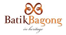 Batik Bagong