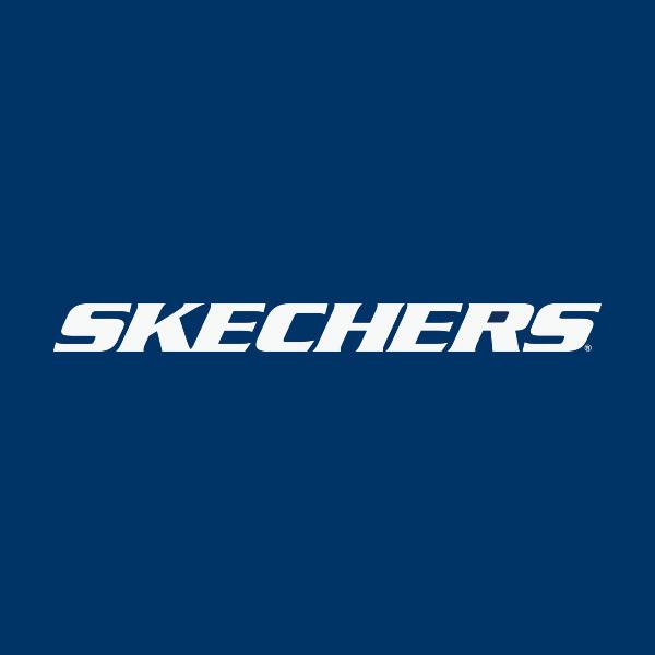 Skechers - Central Park afedc79bde