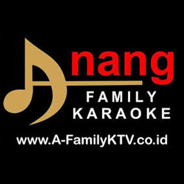 Anang Family Karaoke