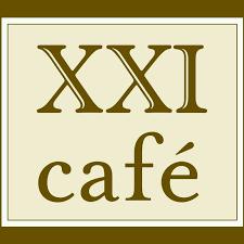 Cinema XXI Cafe