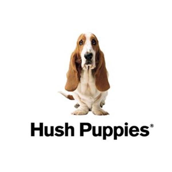 Hush Puppies - Mal SKA Pekanbaru 1bb8c894f8