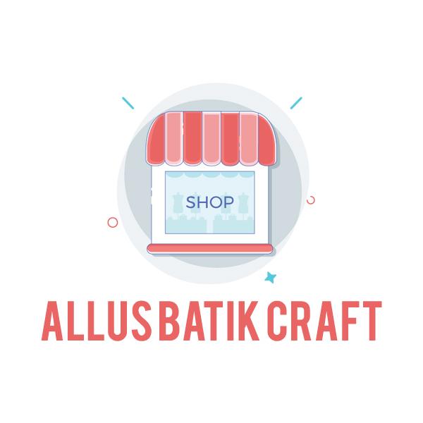 Allus Batik Craft
