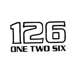 126 one two six centre point medan