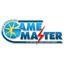 Game Master Paris Van Java Bandung Indonesia Gotomalls