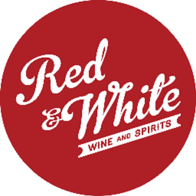 Red White Kota Kasablanka Jakarta Selatan Indonesia Gotomalls