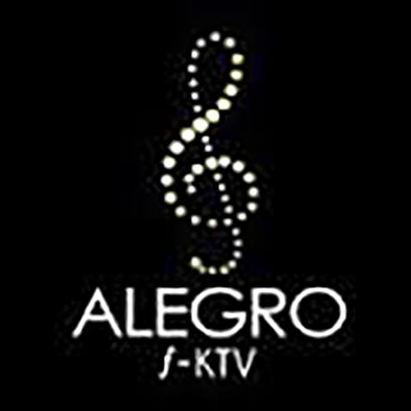 Alegro F-Ktv