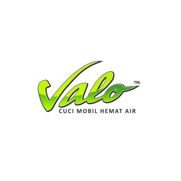 Valo Car Care
