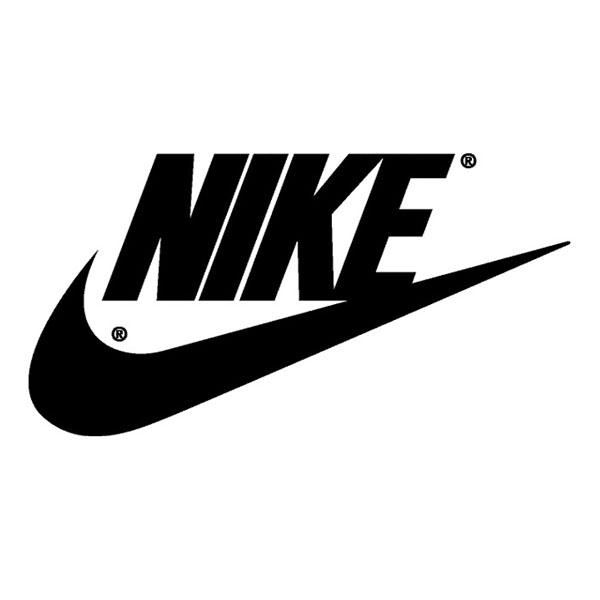 3cd1f5f87ce Nike - Sun Plaza