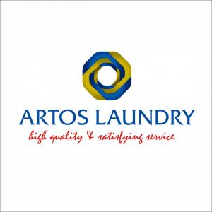 Artos Laundry