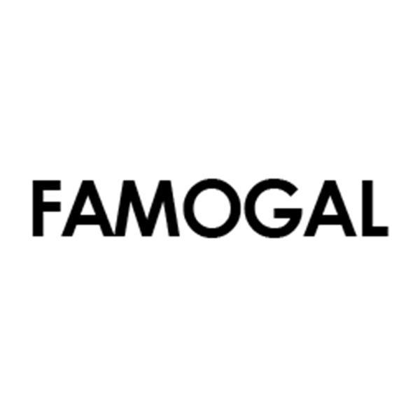 Famogal