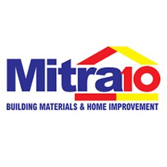 Mitra 10