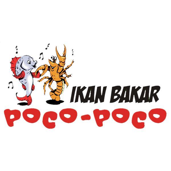Ikan Bakar Poco-Poco