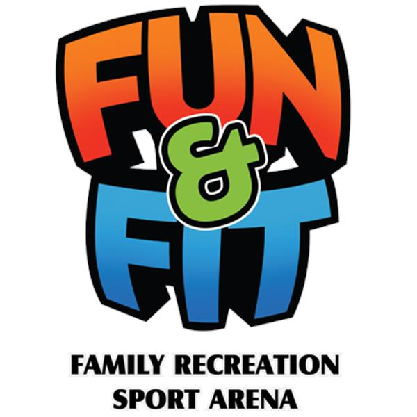 Fun & Fit