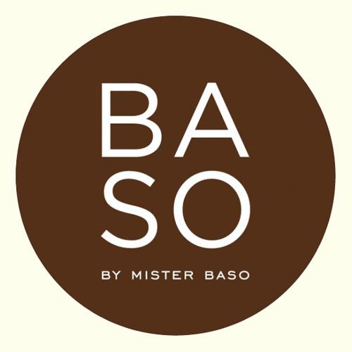 Baso By Mister Baso